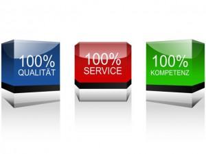 Service_Leistungen