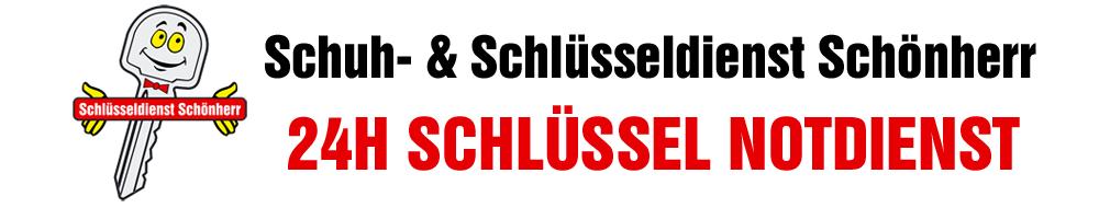 Schuh & Schlüsseldienst Schönherr Braunschweig